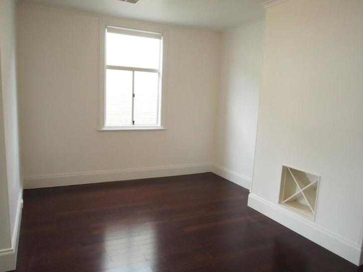 55 Gilbert Street, Ovingham 5082, SA House Photo