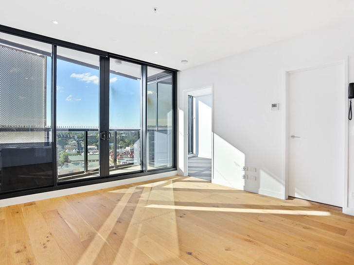 1510/179 Alfred Street, Fortitude Valley 4006, QLD Unit Photo
