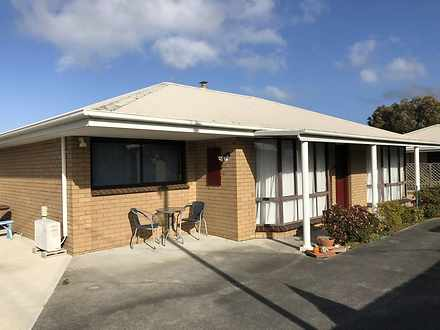 House - 1/71 Tully Street, ...