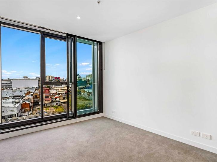 703/179 Alfred Street, Fortitude Valley 4006, QLD Unit Photo