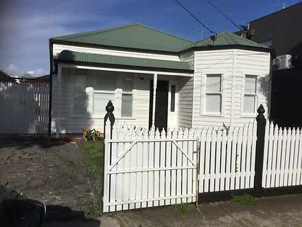 133 Williamstown Road, Yarraville 3013, VIC House Photo