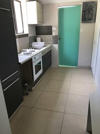 4A Rosella Place, Cranebrook 2749, NSW House Photo