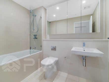509B/37 Nancarrow Avenue, Ryde 2112, NSW Apartment Photo