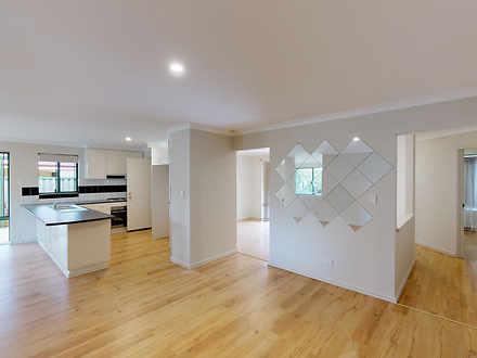 66 Houghton Drive, Carramar 6031, WA House Photo