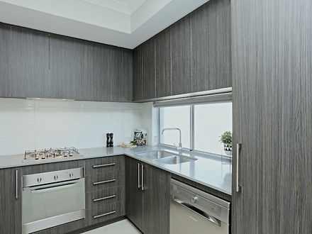 Apartment - 6/17 Sykes Aven...