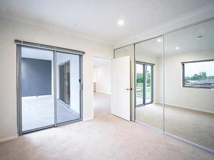 Apartment - 21/114 Great No...