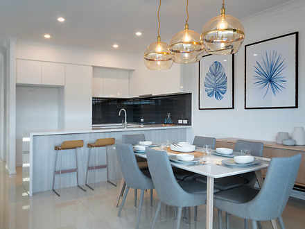 Townhouse - A/166 Nottingha...
