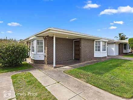 Unit - 1/371 Morphett Road,...