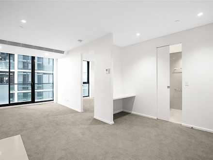 Apartment - 2809/618 Lonsda...