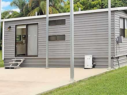 Unit - Cooroy 4563, QLD