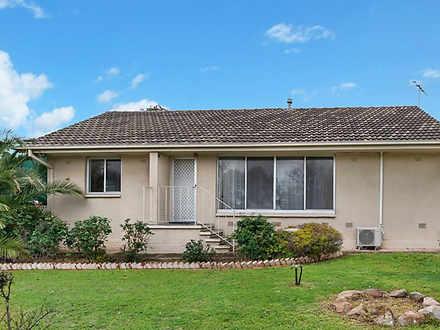 House - 4 Culbara Avenue, I...