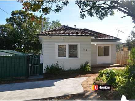 125 Lindesay Street, Campbelltown 2560, NSW House Photo