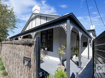 House - 37 Mary Street, Unl...