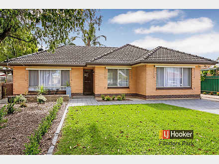 House - 30 Brentwood Road, ...