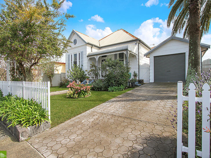 6/36 Addison Street, Shellharbour 2529, NSW House Photo