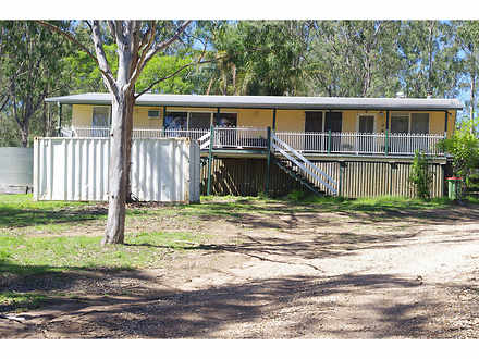 House - Laidley South 4341,...