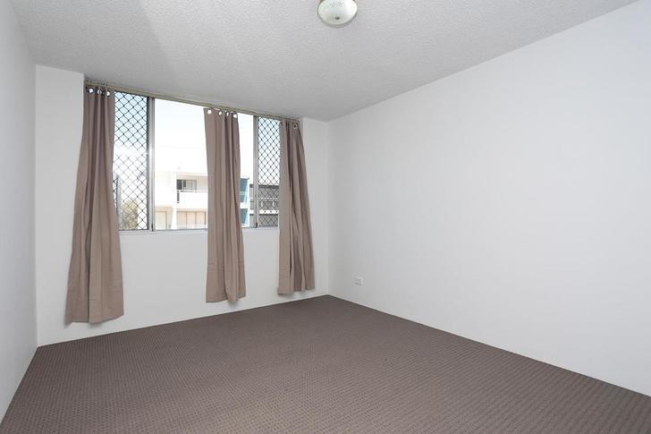 4/42 Moran Street, Alderley 4051, QLD Unit Photo