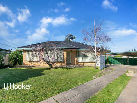House - 2 Belleview Court, ...