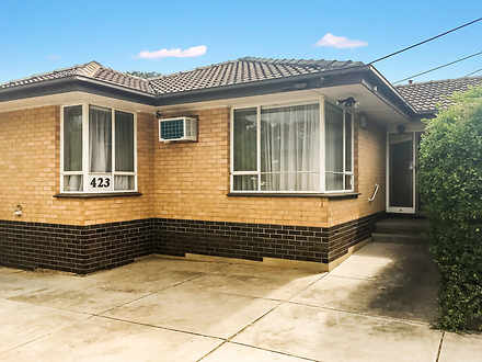 House - 423 Montague Road, ...