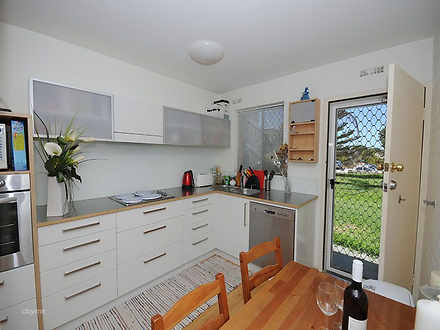 Apartment - 17/4 Southend R...