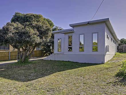 House - 6 Esplanade, Primro...