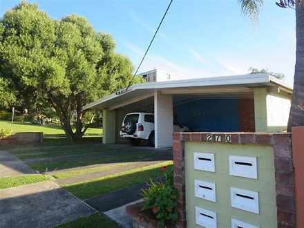 270 Beaumont Street, Hamilton South 2303, NSW Unit Photo