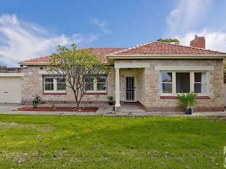 House - 60A Marion Road, Br...