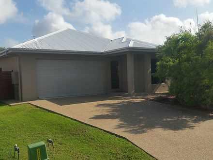 28 Twinview Terrace, Idalia 4811, QLD House Photo