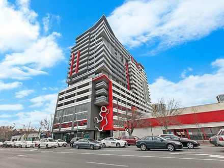 Apartment - 518/152-160 Gro...