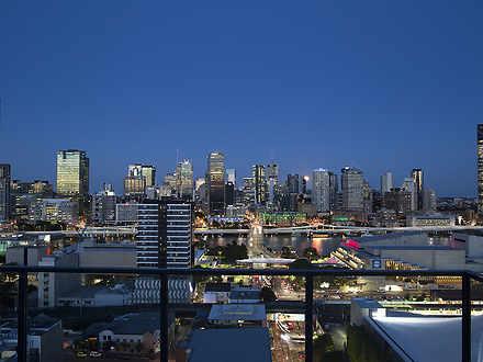 1801/111 Melbourne Street, South Brisbane 4101, QLD Apartment Photo
