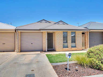 House - 3/14 Isabel Road, M...