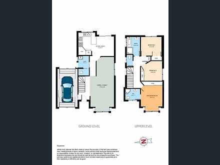 Fe0f68fa2cf1495200fd955d 18873 floorplan1 1568959968 thumbnail
