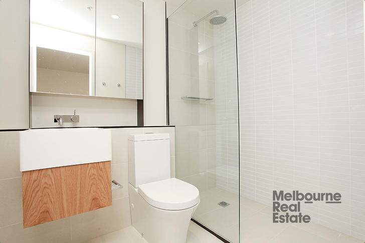1314/8 Daly Street, South Yarra 3141, VIC Apartment Photo
