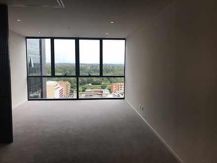 1625 Macquarie Street, Parramatta 2150, NSW Apartment Photo