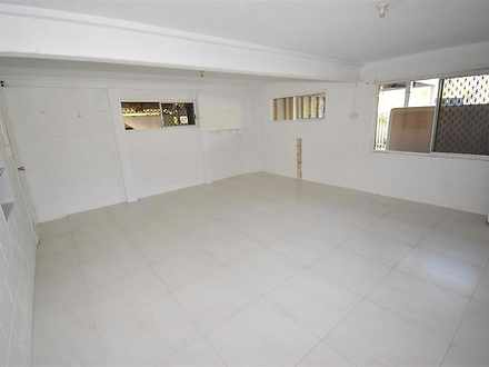 Unit - 4A William Street, T...