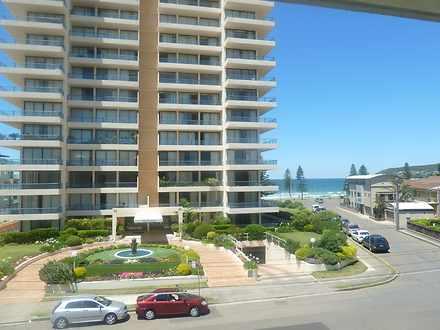 5/20 Bonner Avenue, Manly 2095, NSW Unit Photo