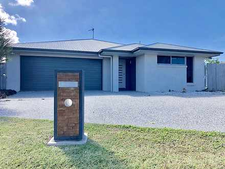 2 Phoenix Crescent, Rural View 4740, QLD House Photo