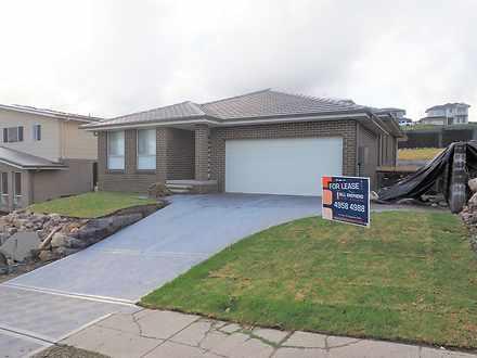 House - 98 Portland Drive, ...