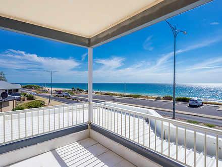 Apartment - 171A Ocean Driv...