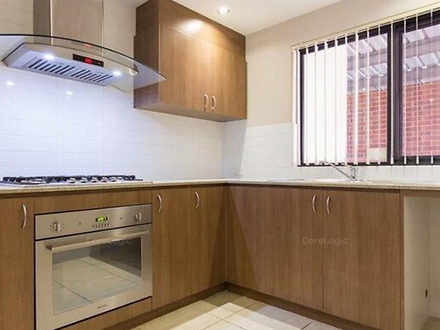 Apartment - 8/200 Crawford ...