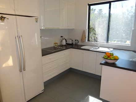 5/21 Goodchap Road, Chatswood 2067, NSW Apartment Photo