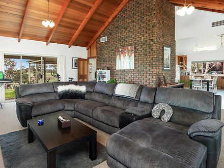 House - Monteith 5254, SA