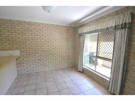 Apartment - 2/36 Kadumba St...