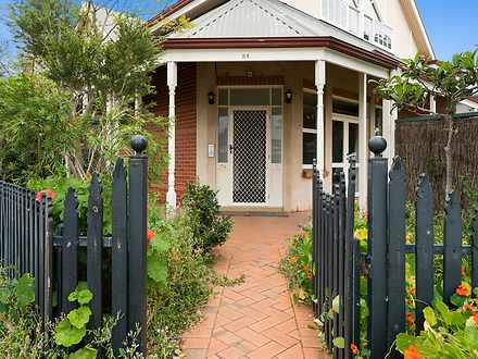 House - 54 Darebin Street, ...