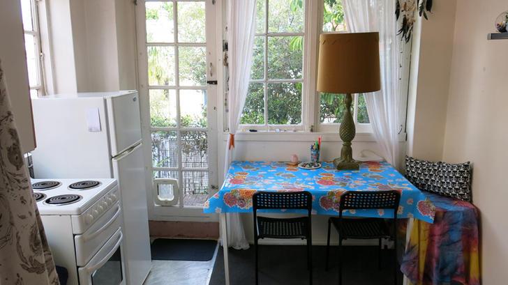 Apartment - 3/86 Womerah Av...