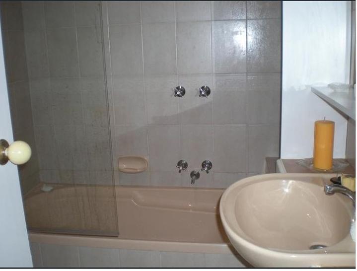 0446b702861d6bcbc523eb72 bathroom cropped d414 85d7 4632 f734 2511 9945 a1bc b7c7 20190903043055 original 1569050766 primary