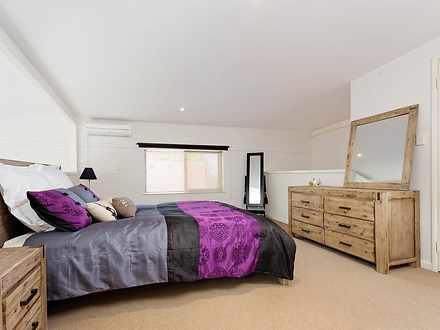 Apartment - 7/1 Thirlmere R...
