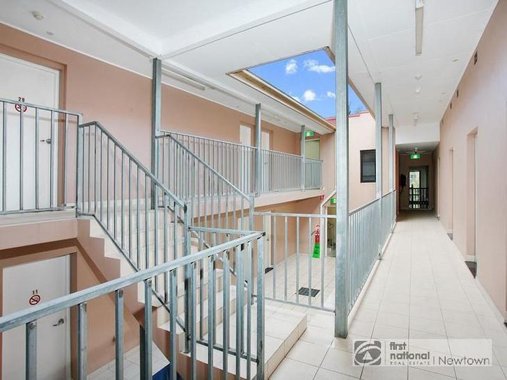 17/8 Liberty Street, Enmore 2042, NSW Studio Photo