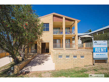 Unit - 3/3 Lamington Street...