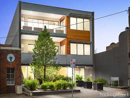 Apartment - 2/69 Canterbury...